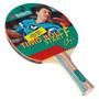 Raquete De Tenis De Mesa Butterfly Timo Boll Start F - 8820l