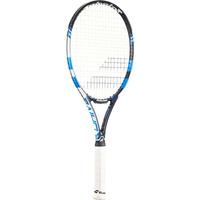 Raquete De Tênis Babolat Pure Drive 2015 L3 (4 3/8)