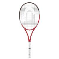 Raquete Tenis Head Youtek Ig Prestige S 4 3/8 Mod. 2013