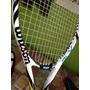 Raquete De Tenis Wilson Blx Envy Encordoada Potencia E Spin