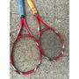 Raquete De Tenis Yonex Vcore Tour 97 Wawrinka Semi Nova