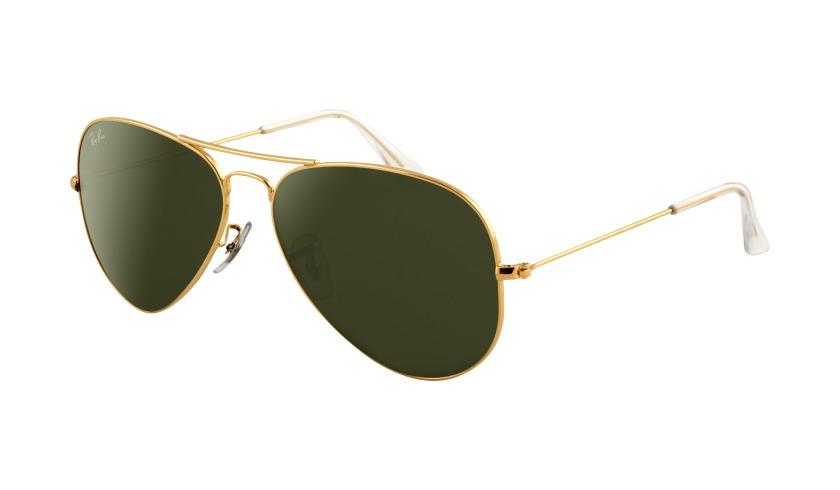 Oculos Oakley Feminino Dourado Mercadolivre   City of Kenmore ... fd60c779c5