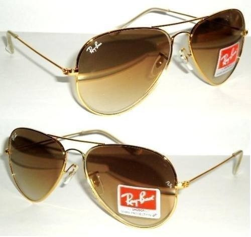 c2a26b068c Oculos Ray Ban Original Como Saber | City of Kenmore, Washington