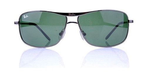 Oculos Ray Ban Demolidor Original « Heritage Malta 61e2d05bbe