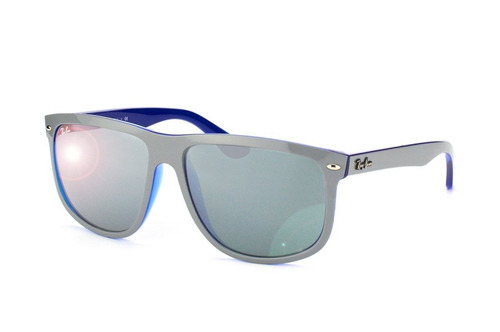 gafas ray ban baratas milanuncios