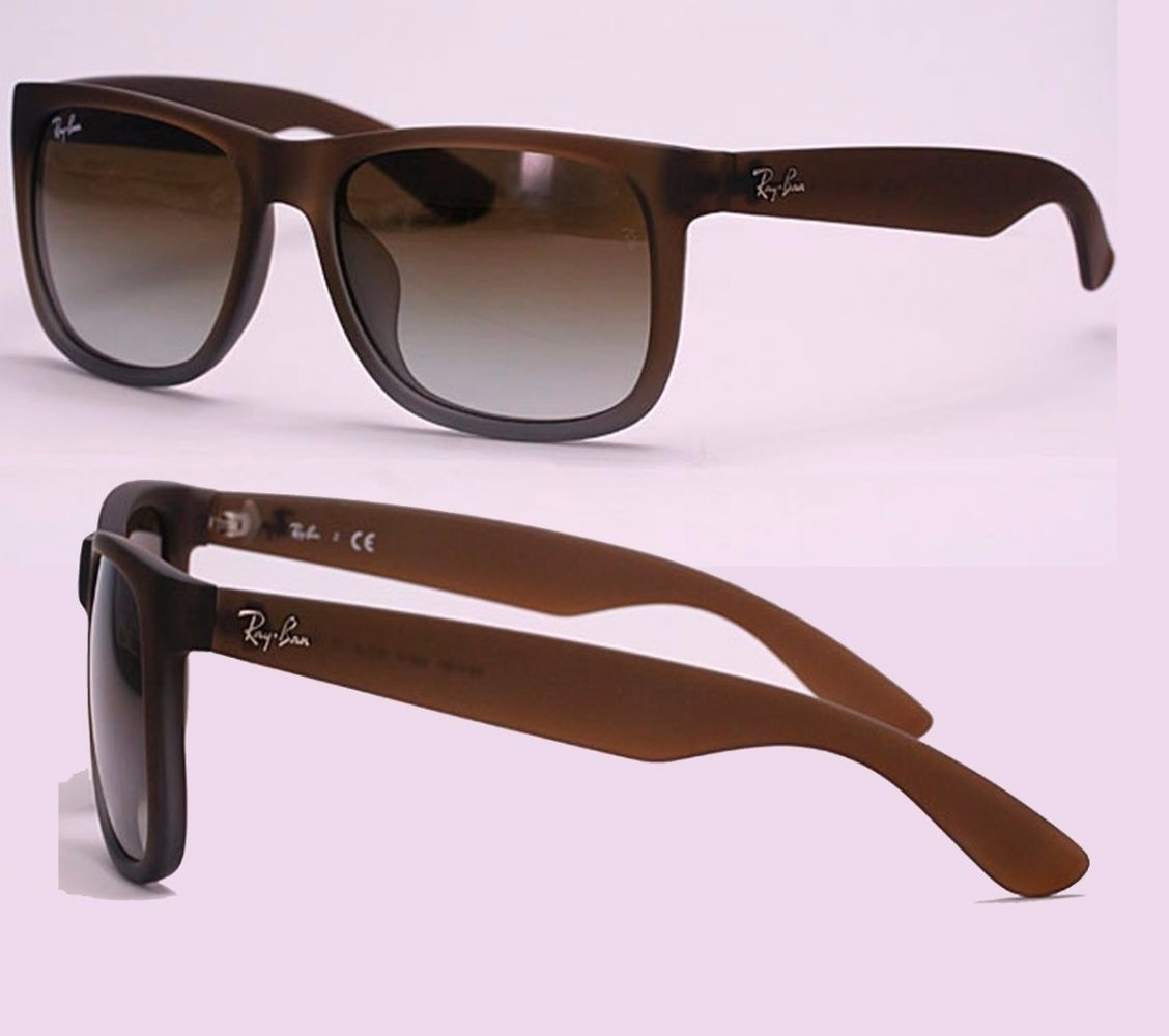 Gratis Ray Ban   United Nations System Chief Executives Board for ... f14ce6ad81
