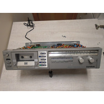 Peças Para Receiver Gradiente Nsa500 Nsa-500 Amplificador