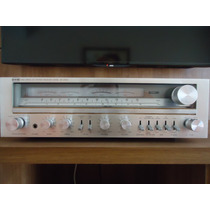Receiver Cce Sr-6050