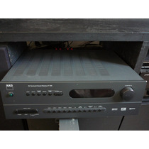 Receiver Nad T741