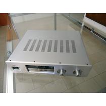 Yaqin Hibrido Vk-2100 Aceito Receiver Pioneer Sc Denon 4308
