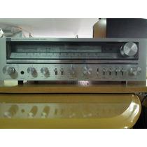 Receiver Model Sr-6050 Cce