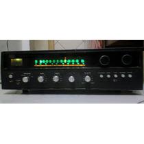 Receiver Cce Model Sr 3220 Am Fm Nao Amplificador Gradiente