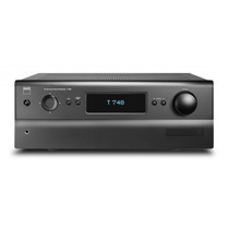 Receiver Nad Eletrônica T748v2 7.1 Channel Surround