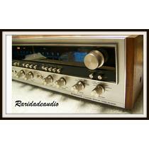 Pioneer Qx- 949a Receiver Raridadeaudio