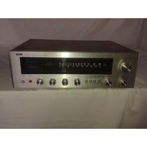 Stereo Receiver Polyvox Pr 1500