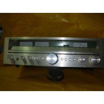 Receiver Cce Sr-5050 C/ Defeito Stk-0050 Somente - Lindo -