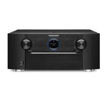 Pré Marantz Av7702 Multicanal 4k Wi-fi Bluetooth Dolby Atmos