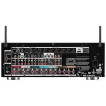 Sr5010 Receiver Marantz Sr5010 Ex Sr5009 Atmos Wifi 4k 110v