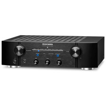 Marantz Pm8005 - Amplificador Integrado