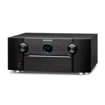 Marantz Sr7010 - Receiver 9.2 Canais 125w 4k Wifi Bluetooth