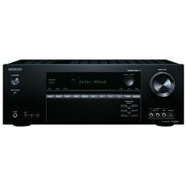 Onkyo Tx-sr444 - Receiver Dolby Atmos 7.1 / 4k Ultra Hd