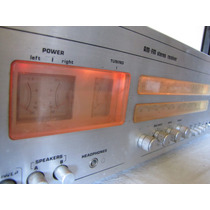 Rarissimo Receiver Philips 787 Hi-fi