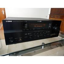 Receiver Yamaha Rx-v863 Hdmi 1080p / Denon Marantz Onkyo