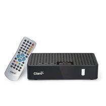 Receptor Decoder Claro Tv Livre C2 / C4 Brasilsat