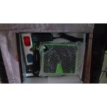 Conversor Dual Core Cine Fanta X Com Wifi