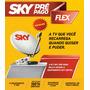 Sky Pré Pago Flex