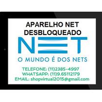 Net Line
