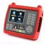 Localizador Satlink Ws-6950 Dvb-s2 Usb