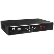 Conversor E Receptor Digital+hd Terrestre Bs9000 Hdmi Bedin