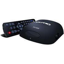 Conversor E Gravador Digital Tv Full Hd Hdtv Aquário