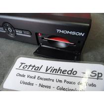 Receptor Digital De Satelite Thomson
