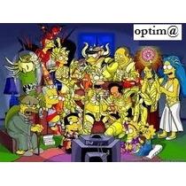 Aparelho Pra Tv Digital Super Otimo S/ Juros C/garantia