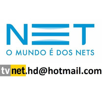 Adaptador Inter(net) Desbloqueado P/ Tv