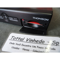 Receptor Digital De Satelite Thomson