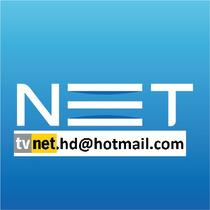 Tv, Cabo Hd Desboqado Net Sky Satelti