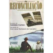 Reconciliação Vera Lúcia Marinzeck De Carvalho