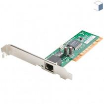 Oferta Placa De Rede D-link Dfe-520tx Ethernet Pci Sem Juros