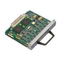 Módulo Cisco Pa-8t V.35 8 Seriais De Alta 7200 7206 Vxr