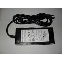 Cisco Fonte Para Router 1600 Series 100% Testado