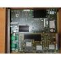 Cisco Catalyst 6000 Ws-x6k-sup1a-2ge Cod - 524