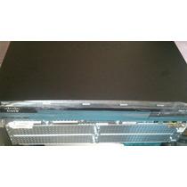 Roteador Cisco 2901 + Hwic 1t