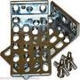 Suporte Rack Mount Para Cisco Catalyst Series 1900/2900/3500
