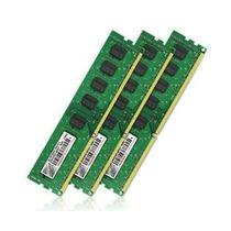 Memória Cisco Dram Asa5505 1gb