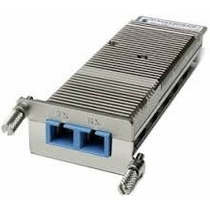 Cisco Xempak-10gb-er+ Módulo Transceptor Original