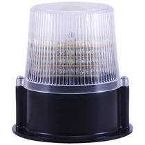 Luz Balizadora Led Para Torres-antenas-prédios Bivolt 1296cd