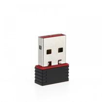 Adaptador Wifi Para Receptores Chipset Rt-5370